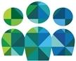 VMUG_Logo