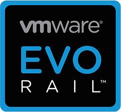 EVO:Rail